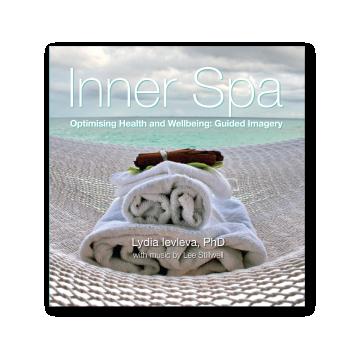 Inner Spa